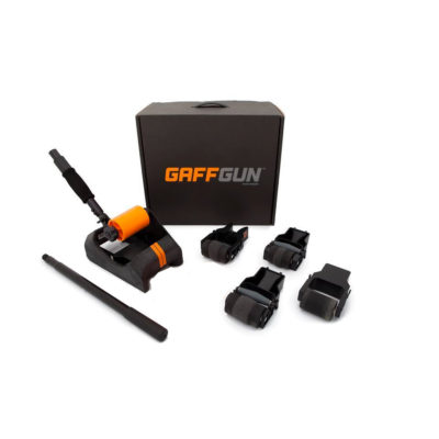 GaffGun Bundle
