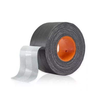 GaffGun Pro Tape mit Kanal 72mm