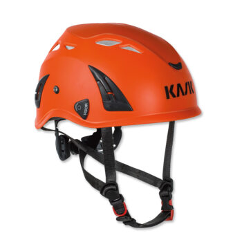 KASK Plasma AQ ORANGE
