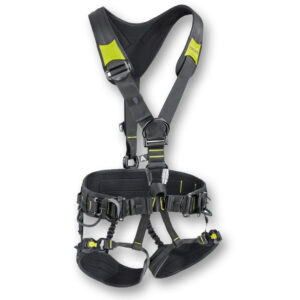 Core Plus Edelrid
