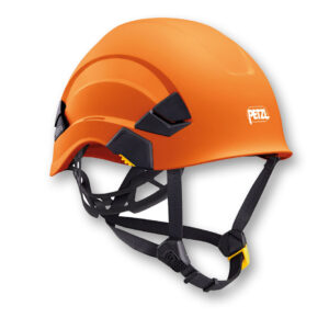 Petzl Vertex orange 2019