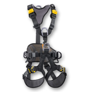 Petzl Avao Bod Fast International Gr 1