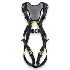 petzl_newton_fast_international_1