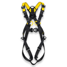 petzl_newton_international_1